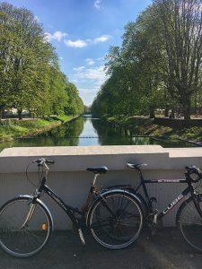 Clarenbachkanal